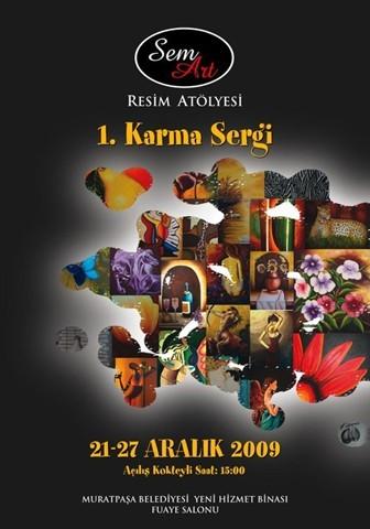 Sergi-1