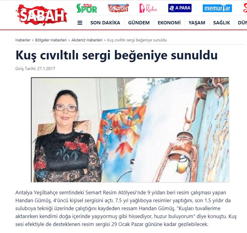Basında Semart 4