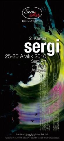 Sergi-16