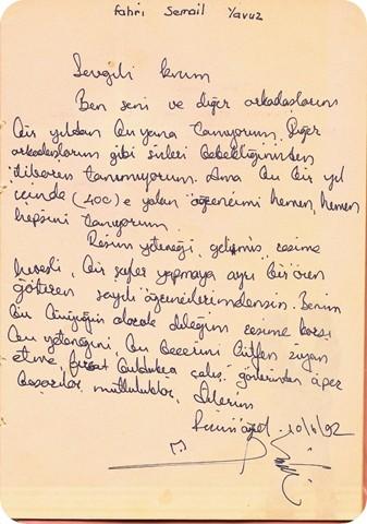 Sema Erdoğan Portfolyo